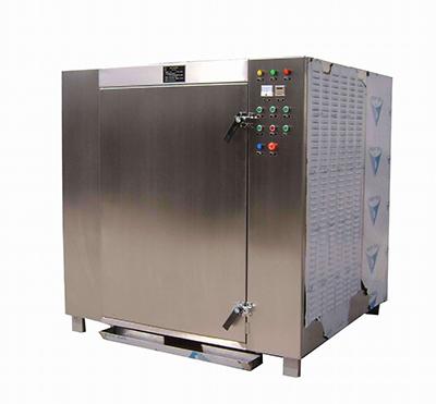 微波脱水设备制造