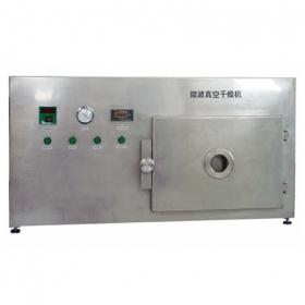 微波真空设备生产