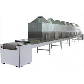微波烘焙烘烤设备