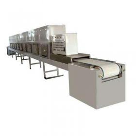 微波食品烘干设备